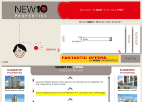 new10properties.com