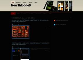 new1mobile9.blogspot.com