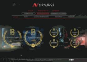 new3dge.com