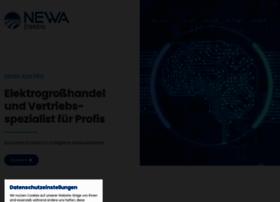 newa-elektro.de