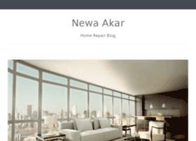 newaakar.com