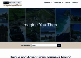 newadventures.com