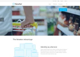 newaer.com