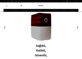 newage.com.tr