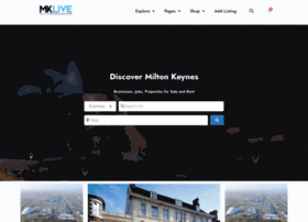newagedirectory.com