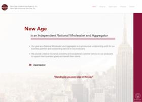newageins.com