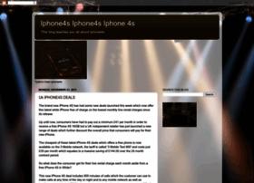 newagephones.blogspot.com