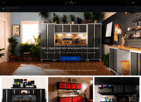 newageproducts.com