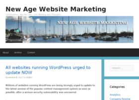 newagewebsitemarketing.com