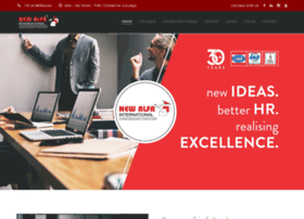 newalfa.net