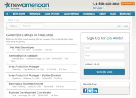 newamericancareers.applicantpro.com