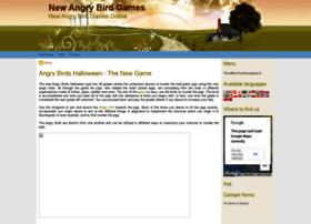 newangrybirdgame.doomby.com