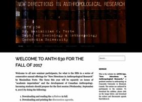 newanthro.wordpress.com