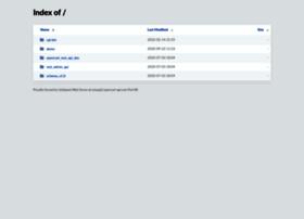 newapi2.opencart-api.com