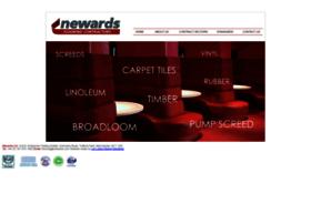 newards.com