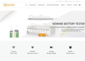 newarelab.com