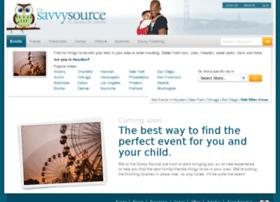 newark.savvysource.com