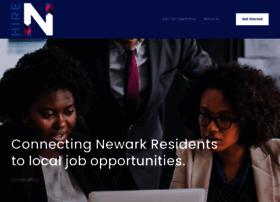 newark2020.com