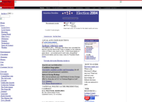 newarkadvocate.gannettonline.com