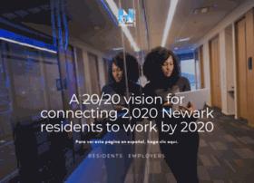 newarkjobs2020.com