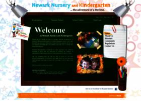newarkkindergartenmalta.com