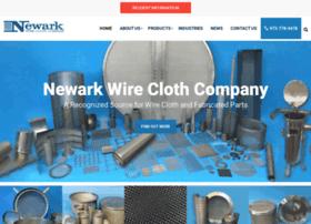 newarkwire.com