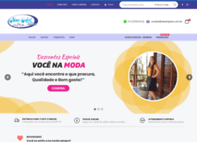 newartjeans.com.br