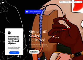 newartstudio.wetransfer.com