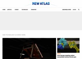 newatlas.com