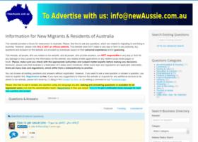 newaussie.com.au