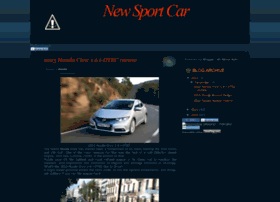 newautosgalery.blogspot.com