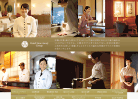 newawaji-hotels.com