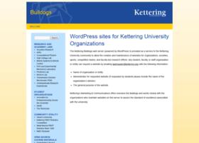 newb.kettering.edu