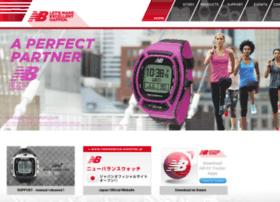 newbalance-watch.com