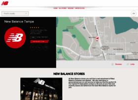 newbalancetampa.com