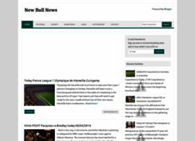 newballnews.blogspot.com