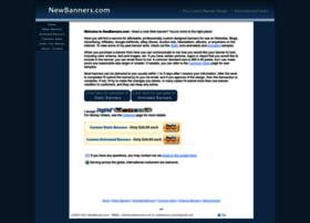 newbanners.com
