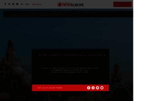 newbarcelona-tours.com