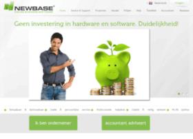 newbaseonline.nl