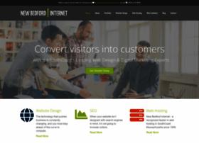 newbedfordinternet.com