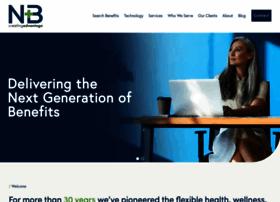 newbenefits.com