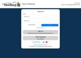 newberg.merchanttransact.com