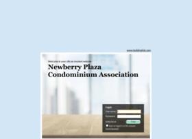 newberryplazaresidents.com
