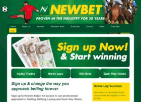 newbet.co.uk