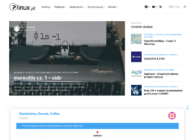 newbie.linux.pl