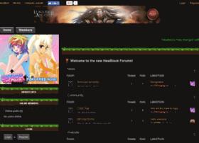 newblock.enjin.com