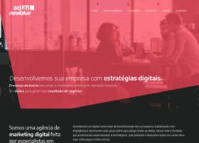 newblue.com.br