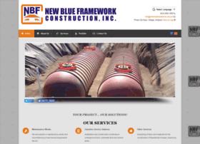 newblueframework.com.ph