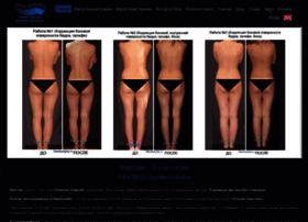 newbodyka.ru