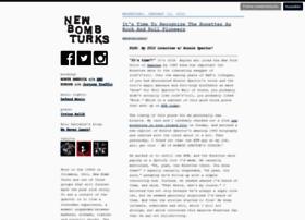 newbombturks.com